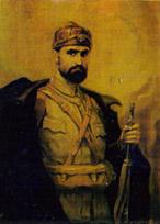TODOR ALEXANDROV