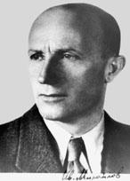 IVAN MIHAJLOV